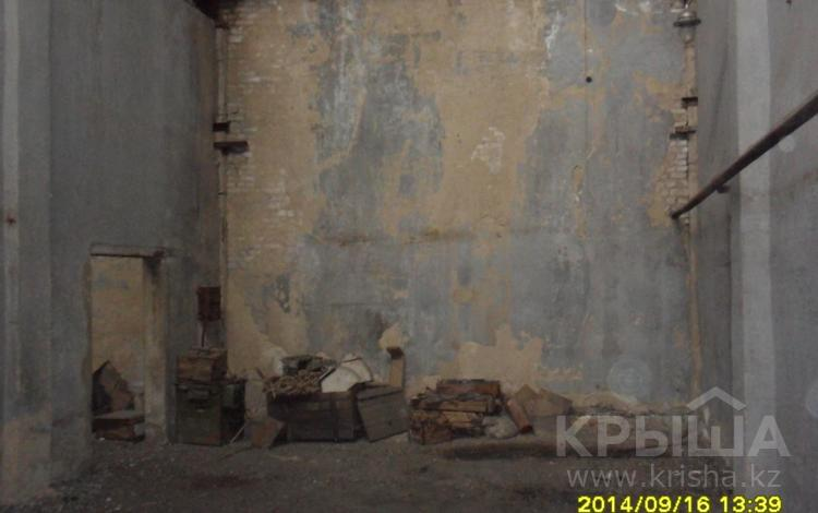 Промбаза , Транспортная 24 за 30 000 〒 в Павлодаре