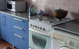 2-комнатная квартира, 54 м² посуточно, К.Батыра 42 — Герцена за 8 000 〒 в Семее
