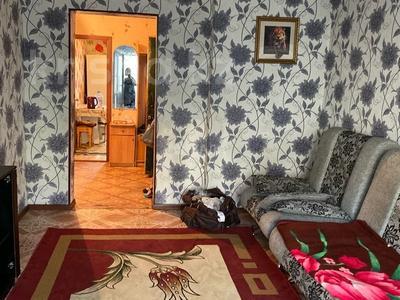 3-комнатная квартира, 66 м², 1/5 этаж, Жастар 37 за 17 млн 〒 в Усть-Каменогорске