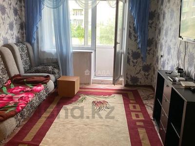 3-комнатная квартира, 66 м², 1/5 этаж, Жастар 37 за 17 млн 〒 в Усть-Каменогорске — фото 2