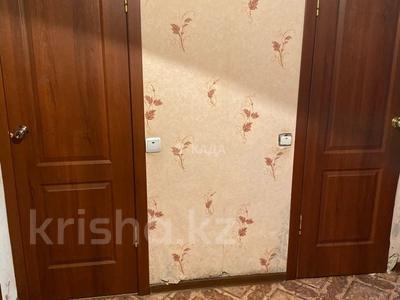 3-комнатная квартира, 66 м², 1/5 этаж, Жастар 37 за 17 млн 〒 в Усть-Каменогорске — фото 3