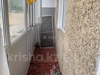 3-комнатная квартира, 66 м², 1/5 этаж, Жастар 37 за 17 млн 〒 в Усть-Каменогорске — фото 5