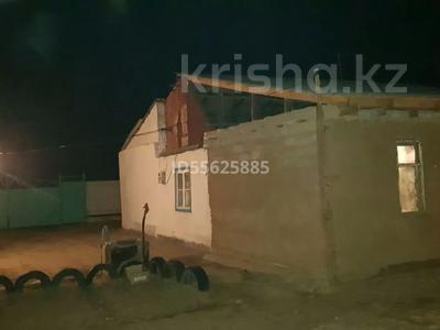 Дача с участком в 6.5 сот., Массив Мурат1 1418 за 1.8 млн 〒 в Семее — фото 4