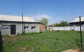 2-комнатный дом, 45 м², 5 сот., Жулдыз за 13.5 млн 〒 в Уральске