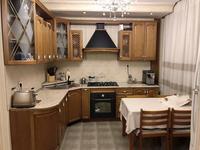 3-комнатная квартира, 92.4 м², 4/9 этаж, Розыбакиева 281 — проспект Аль-Фараби за 57 млн 〒 в Алматы, Бостандыкский р-н