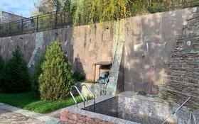 8-комнатный дом, 330 м², 6.2 сот., мкр Тастыбулак за 59 млн 〒 в Алматы, Наурызбайский р-н