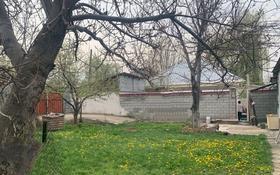 8-комнатный дом, 160 м², 6 сот., мкр Таусамалы 29а за 35 млн 〒 в Алматы, Наурызбайский р-н