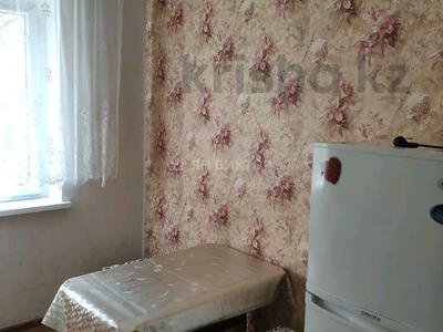 1-комнатная квартира, 40 м², 2/9 этаж посуточно, мкр Жетысу-2, Домостроительная 3 — Саина за 7 000 〒 в Алматы, Ауэзовский р-н — фото 3