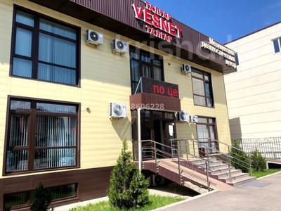 Здание, Муратбаева площадью 600 м² за 3 000 〒 в Талгаре