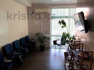 Здание, Муратбаева площадью 600 м² за 3 000 〒 в Талгаре — фото 11
