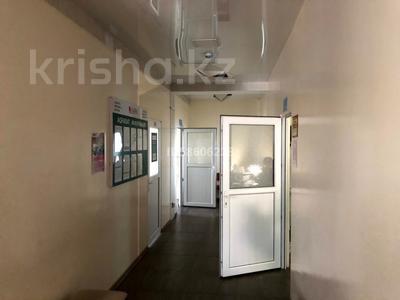 Здание, Муратбаева площадью 600 м² за 3 000 〒 в Талгаре — фото 9