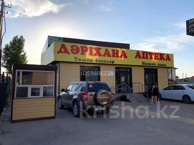 Здание, Муратбаева площадью 600 м² за 3 000 〒 в Талгаре — фото 6
