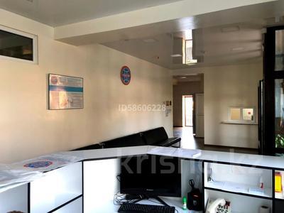 Здание, Муратбаева площадью 600 м² за 3 000 〒 в Талгаре — фото 7