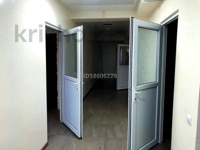 Здание, Муратбаева площадью 600 м² за 3 000 〒 в Талгаре — фото 12