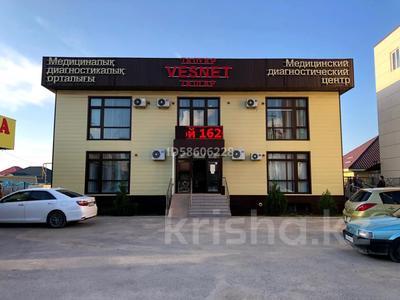Здание, Муратбаева площадью 600 м² за 3 000 〒 в Талгаре — фото 2