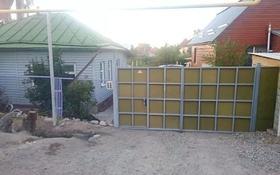 2-комнатный дом, 50 м², 11 сот., Бухар-жырау за 11.5 млн 〒 в Талгаре