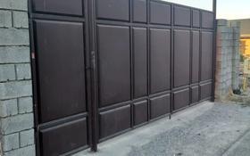5-комнатный дом, 140 м², 7 сот., мкр Кайтпас 2 за 26 млн 〒 в Шымкенте, Каратауский р-н
