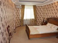 2-комнатная квартира, 70 м², 5/9 этаж на длительный срок, Сатпаева 2Г за 180 000 〒 в Атырау