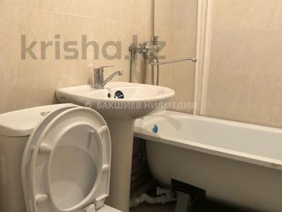 1-комнатная квартира, 32 м², 1/3 этаж, Нузарбаева за 7.2 млн 〒 в Талдыкоргане — фото 3