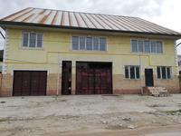 15-комнатный дом, 530 м²