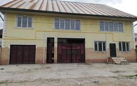 15-комнатный дом, 530 м², мкр 6-й градокомплекс, Мкр 6-й градокомплекс 18/1 за 65 млн 〒 в Алматы, Алатауский р-н