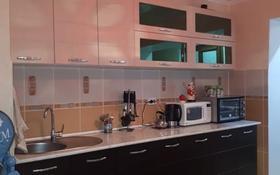 3-комнатная квартира, 82 м², 2/4 этаж, Жансугурова за 21 млн 〒 в Талдыкоргане