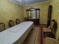 5-комнатная квартира, 90 м², 4/5 этаж помесячно