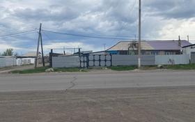 5-комнатный дом, 97 м², 6 сот., Арбиева 25 — Казбека Нуралина за 10 млн 〒 в Экибастузе