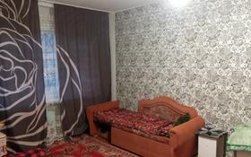 1-комнатная квартира, 30 м², 1/5 этаж, Протозанова 25 за 8.5 млн 〒 в Усть-Каменогорске