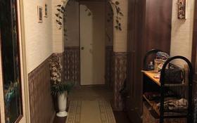 4-комнатная квартира, 78.6 м², 1 этаж, мкр Юго-Восток, Волочаевская 67 за 20.5 млн 〒 в Караганде, Казыбек би р-н