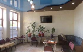 Магазин площадью 40 м², Мусабаева 1 за 95 000 〒 в Таразе