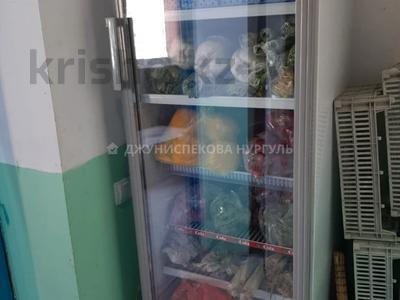 Магазин площадью 63.8 м², Мкр Лесная Поляна за 13.5 млн 〒 в Косшы — фото 38
