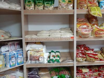 Магазин площадью 63.8 м², Мкр Лесная Поляна за 13.5 млн 〒 в Косшы — фото 13