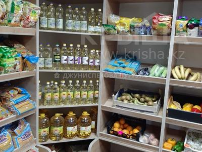 Магазин площадью 63.8 м², Мкр Лесная Поляна за 13.5 млн 〒 в Косшы — фото 14