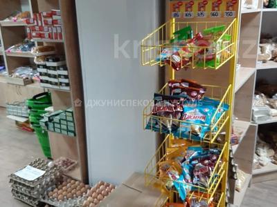 Магазин площадью 63.8 м², Мкр Лесная Поляна за 13.5 млн 〒 в Косшы — фото 23