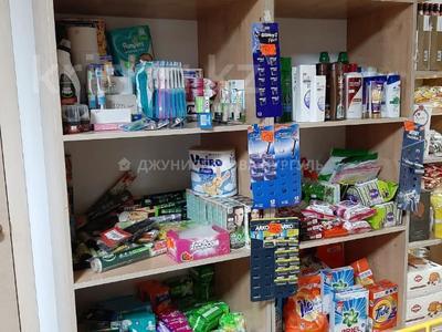 Магазин площадью 63.8 м², Мкр Лесная Поляна за 13.5 млн 〒 в Косшы — фото 24