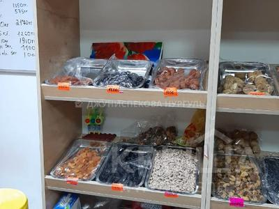 Магазин площадью 63.8 м², Мкр Лесная Поляна за 13.5 млн 〒 в Косшы — фото 4