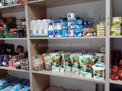 Магазин площадью 63.8 м², Мкр Лесная Поляна за 13.5 млн 〒 в Косшы — фото 29