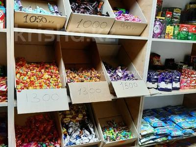 Магазин площадью 63.8 м², Мкр Лесная Поляна за 13.5 млн 〒 в Косшы — фото 5