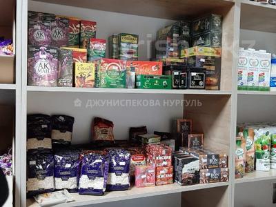 Магазин площадью 63.8 м², Мкр Лесная Поляна за 13.5 млн 〒 в Косшы — фото 31