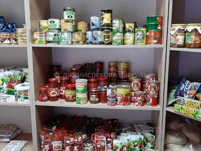 Магазин площадью 63.8 м², Мкр Лесная Поляна за 13.5 млн 〒 в Косшы — фото 33