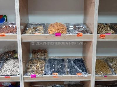 Магазин площадью 63.8 м², Мкр Лесная Поляна за 13.5 млн 〒 в Косшы — фото 6
