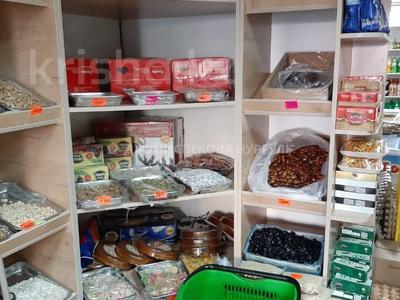 Магазин площадью 63.8 м², Мкр Лесная Поляна за 13.5 млн 〒 в Косшы — фото 10