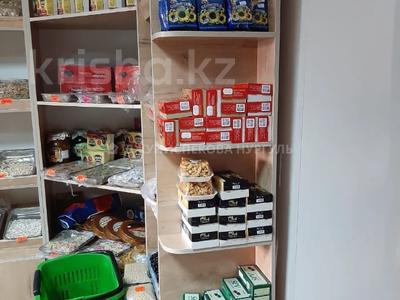 Магазин площадью 63.8 м², Мкр Лесная Поляна за 13.5 млн 〒 в Косшы — фото 11