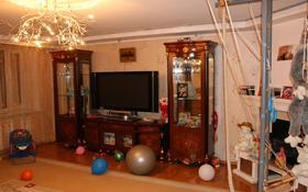 3-комнатная квартира, 115 м², 6/9 этаж, мкр Юго-Восток, Муканова за 30 млн 〒 в Караганде, Казыбек би р-н