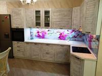 2-комнатная квартира, 72 м², 5/13 этаж, Сейфуллина 499/131 за ~ 45 млн 〒 в Алматы, Алмалинский р-н