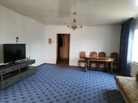 5-комнатный дом, 110 м², 6 сот.
