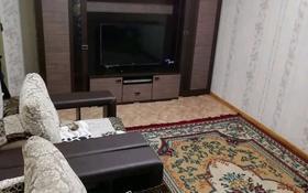 1-комнатная квартира, 31.6 м², 1/5 этаж, Юность 79 за 8.5 млн 〒 в Семее
