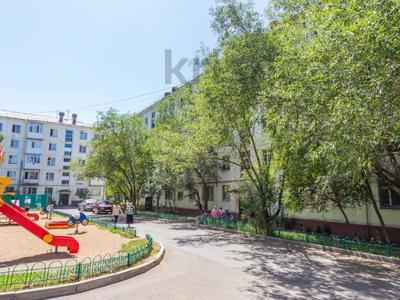 2-комнатная квартира, 45 м², 3/5 этаж, проспект Женис 79к1 за 12.6 млн 〒 в Нур-Султане (Астане), Сарыарка р-н