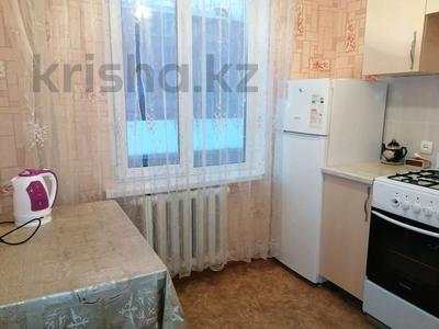 1-комнатная квартира, 38 м², 3/5 этаж посуточно, 4 микрорайон 26 за 5 000 〒 в Капчагае — фото 5